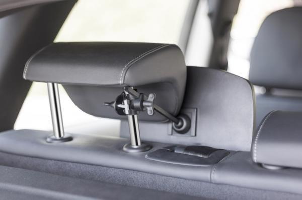 BabyView Auto-Sicherheitsspiegel