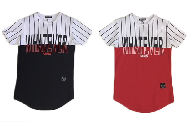 Kinder Jungen T-Shirt 4-14 Jahre Print Shirt Shirts Kurzarm Kindershirts Oberteil - 5,90 Euro