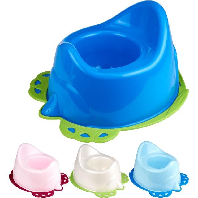 28-450010, Babytöpfchen, Babytopf, Babytoilette