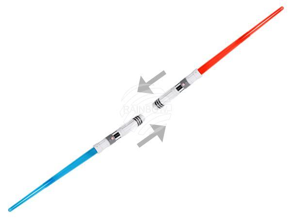YG-009045 Space Wars Leuchtschwert