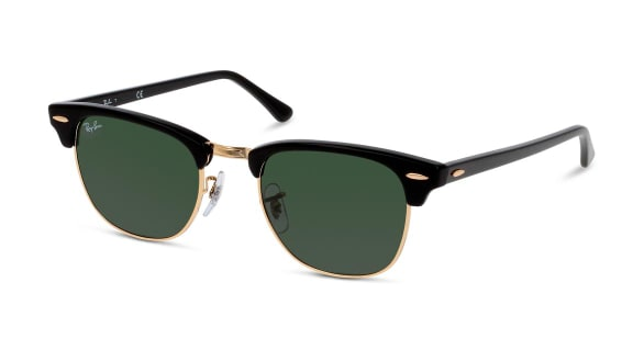 Ray-Ban Sonnenbrillen 30 Verschiedene Modelle