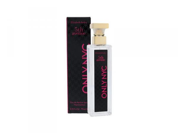 5th Avenue Only NYC edp 75ml