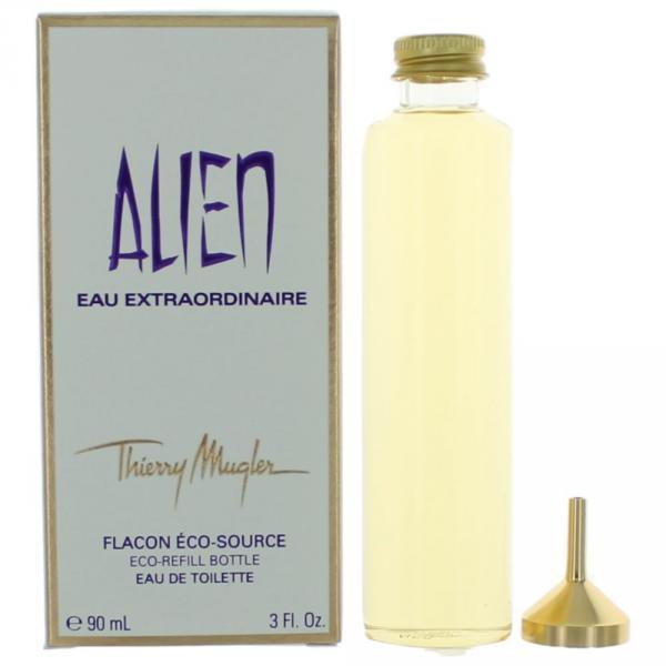 Alien Eau Extraordinaire edt 90ml