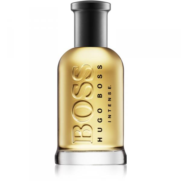 Boss Bottled Intense edp 50ml