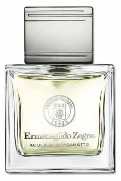 Ermenegildo Zegna-Acqua di Bergamotto 30 ml edt spray