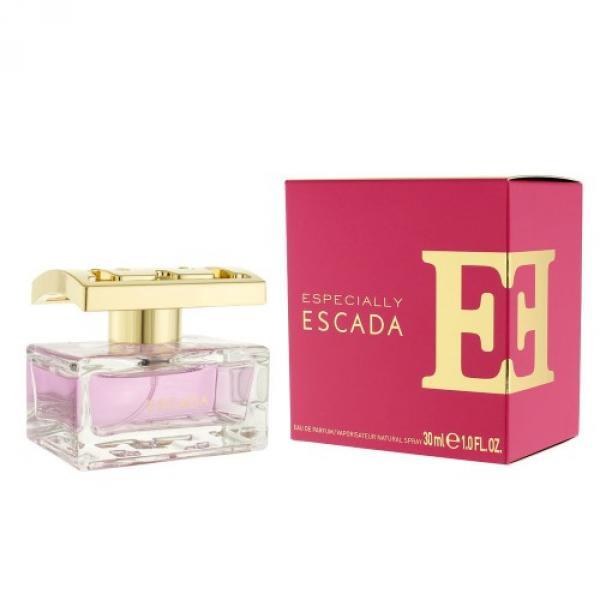 Especially Escada edp 30ml