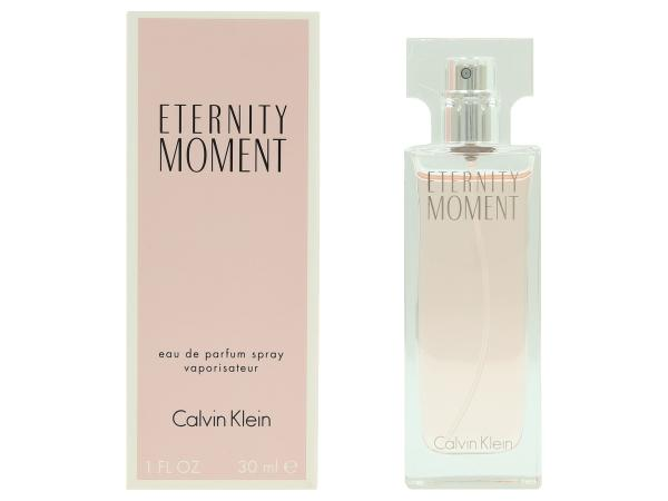 Eternity Moment edp 30ml