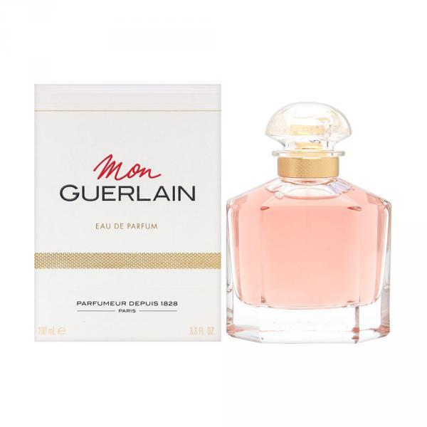 Guerlain-Mon Guerlain 100 ml EDP spray