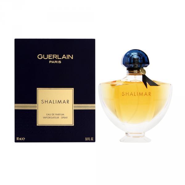 Guerlain-Shalimar 90 ml edp spray