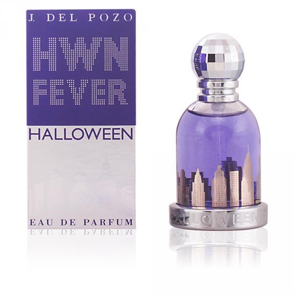 JDP-Halloween FEVER 30 ml edp spray