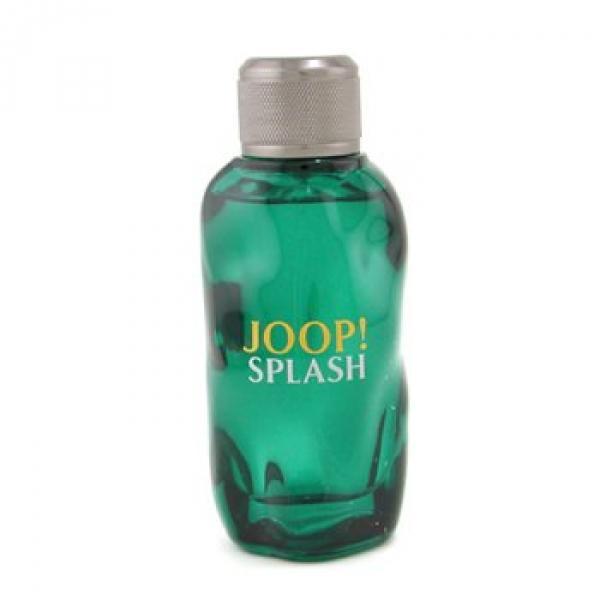 Joop Splash (M) 75 ml edt spray