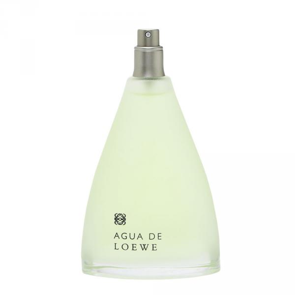 Loewe-Agua de Loewe (U) 100 ml edt spray