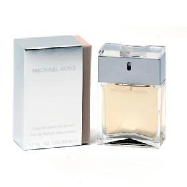 MK-Michael Kors (L) 50 ml edp spray