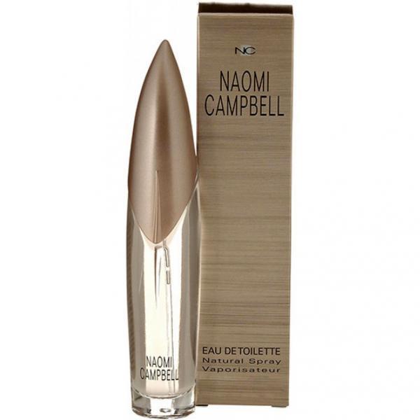 Naomi Campbell edt 50ml spay