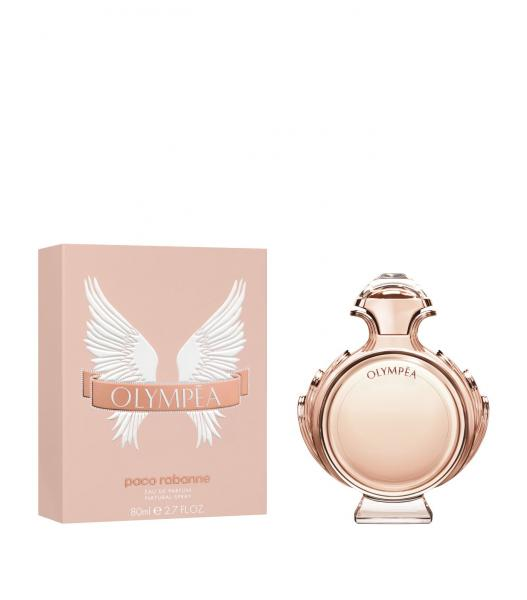 Paco Rabanne OLYMPEA (L) 80 ml edp spray