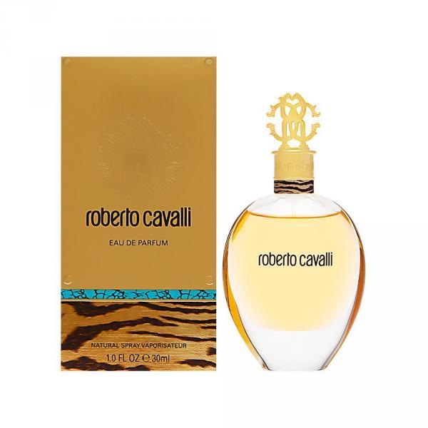 !Roberto Cavalli edp 30ml