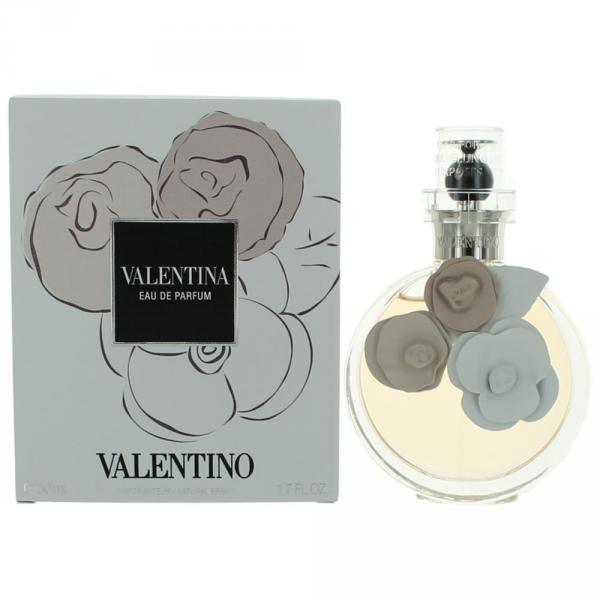 Valentina edp 50ml