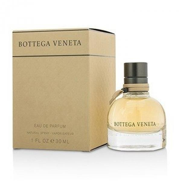 Bottega Veneta edp 30ml