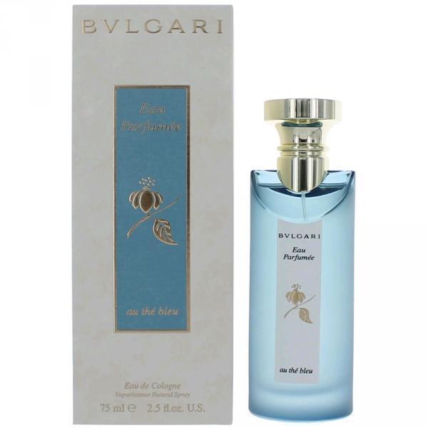 Bvlgari Eau Parfumee Au The Bleu 75 ml EDC spray