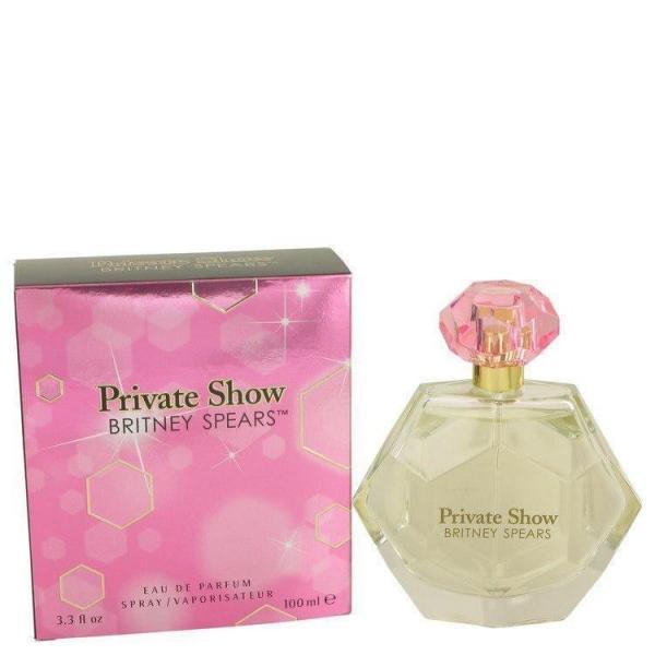 Private Show edp 100ml
