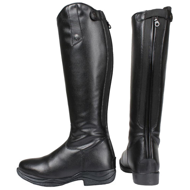 Horka Thermo Riding Boot Riley