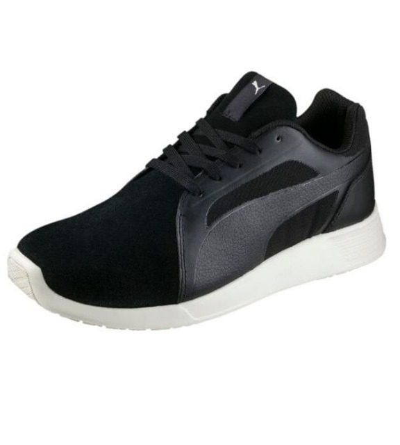 Branded Sports Shoes for Men