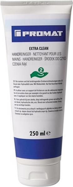 Handreiniger Extra Clean 250 ml, 12 Stück