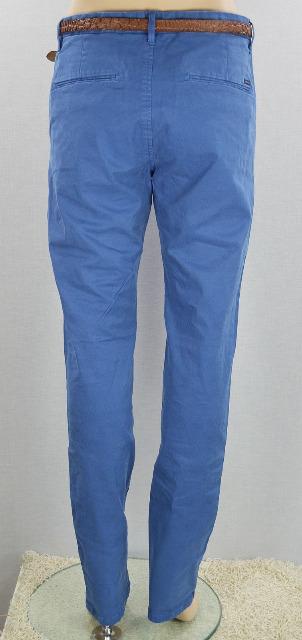 Scotch & Soda Stuart Stretch Regular Slim Fit Herren Jeans Hosen 3-1321