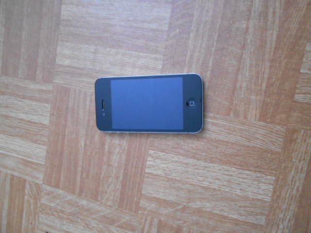 Apple iPhone 4s 8-16-32-65 gb ohne Cloud, ohne Simlock
