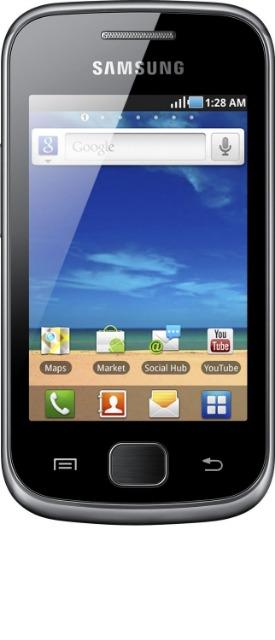 Samsung Geräte Restposten Handys und Smartphones im Sonderposten nur solange Vorat