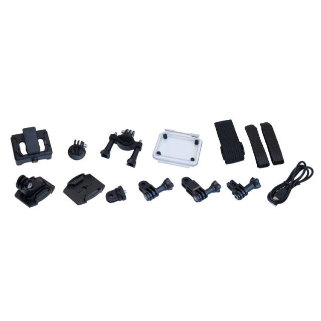Soundlogic Action Pro HD- Sportkamera