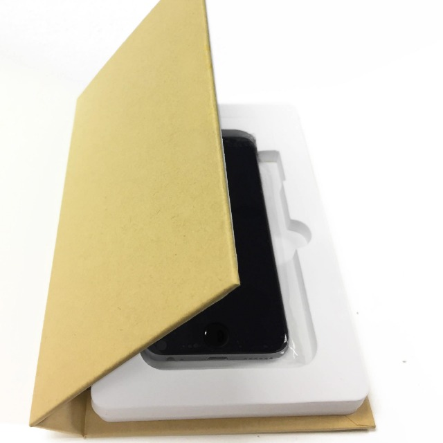 Apple iPhone 7 128 GB - Klasse A