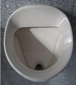Novo-Boch quality brand urinals