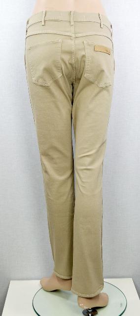 Wrangler Damen Stretch Jeans Hose outlet Jeans Hosen 10121506