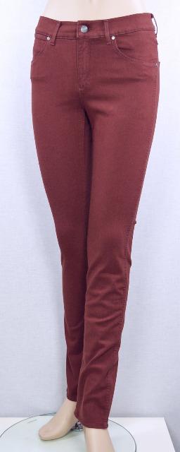 Wrangler Damen Stretch Jeans Hose W28L34 Jeans Hosen 10011600