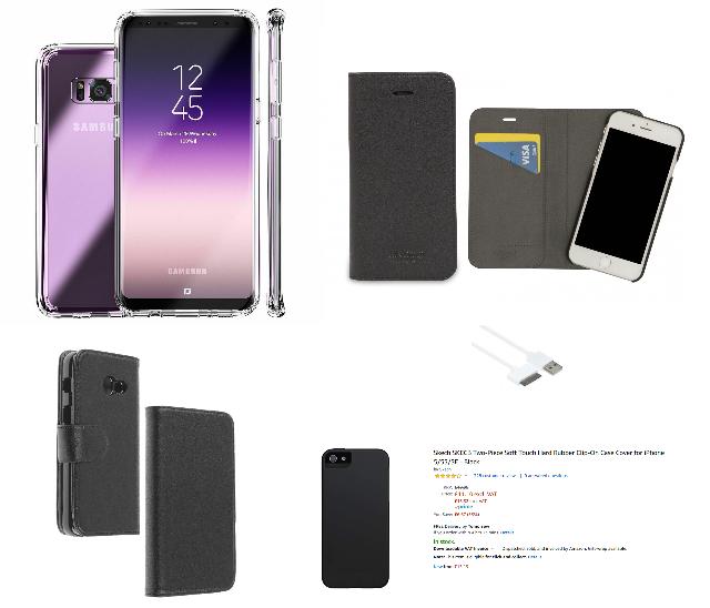 Lagerauflösung iPhone Zubehör günstig