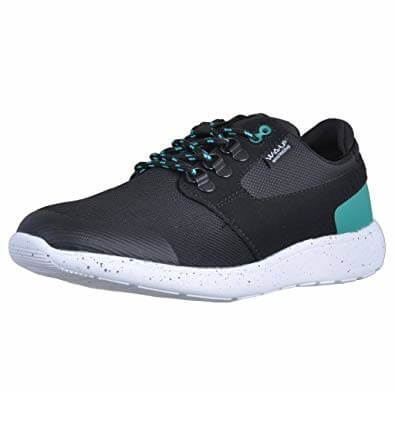 Sports Shoes for Men and Women