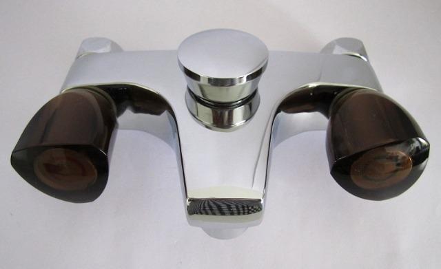 VENLO brands bathtubs faucets