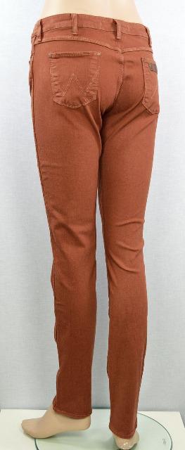 Wrangler Damen Stretch Jeans Hose W28L34 Damen Jeans Hosen 12011600