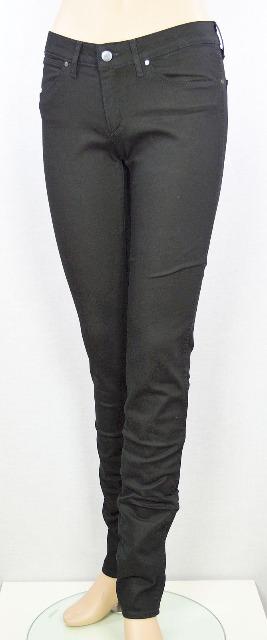 Wrangler Molly Damen Stretch Jeans Hose W28L34 Damen Jeans Hosen 16011602