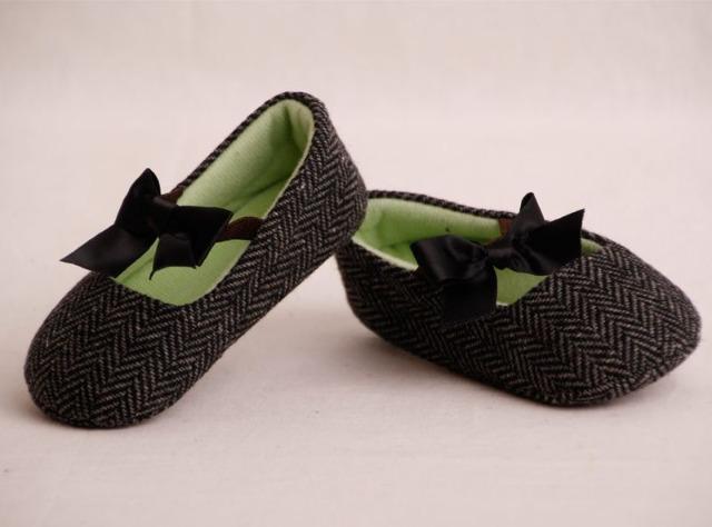 Baby Schuhe Krabbelschuhe Hausschuhe Mix Shoes Junge Mädchen Schuh