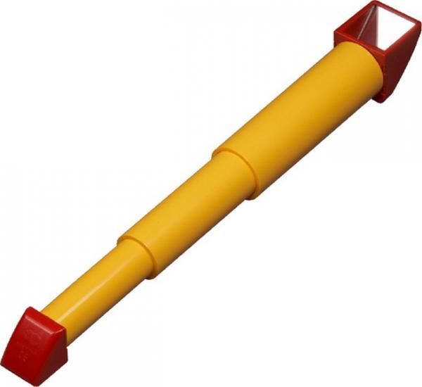 Looky Periskop Spielzeug, 1Stück