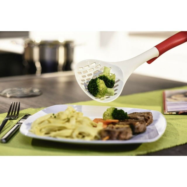 XAVAX Küchenhelfer 6 - teilig - Statt 29,95 zum Hammerpreis!