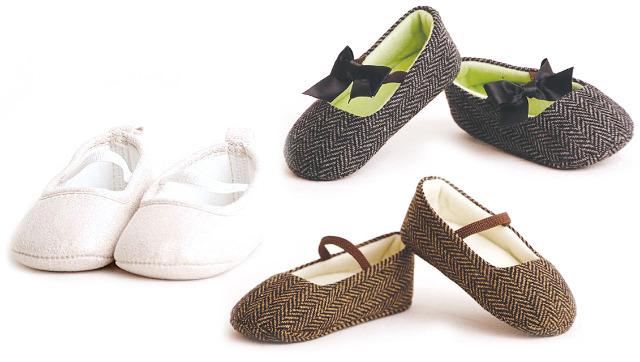 Mix Posten Baby Schuhe Krabbelschuhe Hausschuhe Shoes Junge Mädchen Schuh nur 0,69 Euro