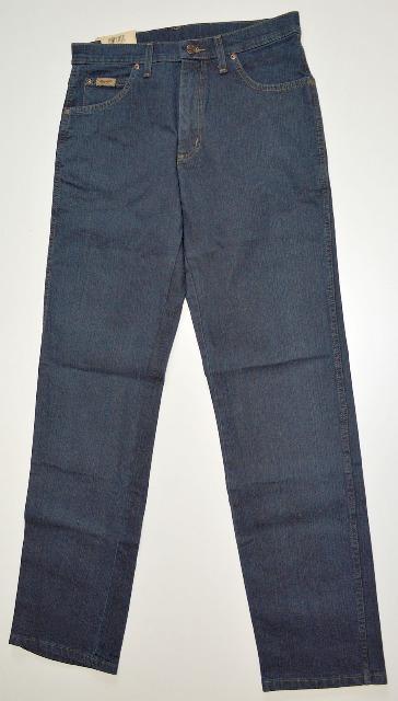 Wrangler Texas Regular Stretch Jeans Hose W31L34 Jeans Hosen 43051502