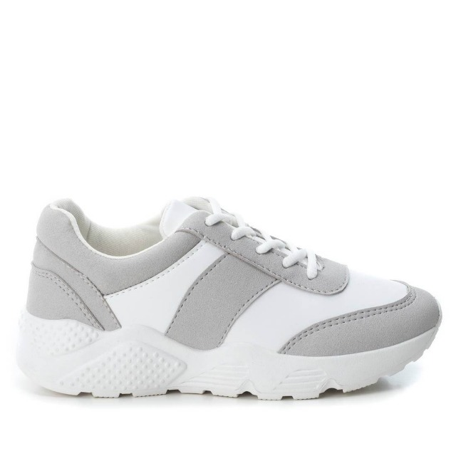 European Brand Assorted Sports Shoes for Women