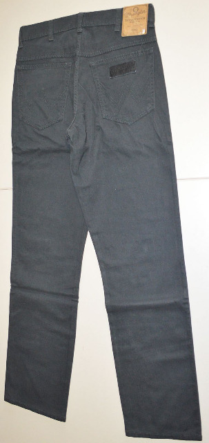 Wrangler Texas Stretch Jeans W32L32 Regular Fit Jeans Hosen 11-1202