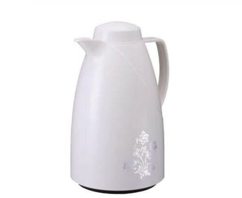 Thermoskanne - Isolierkanne - Vacum Flask - Thermopot 2L 2 Liter- Filter !