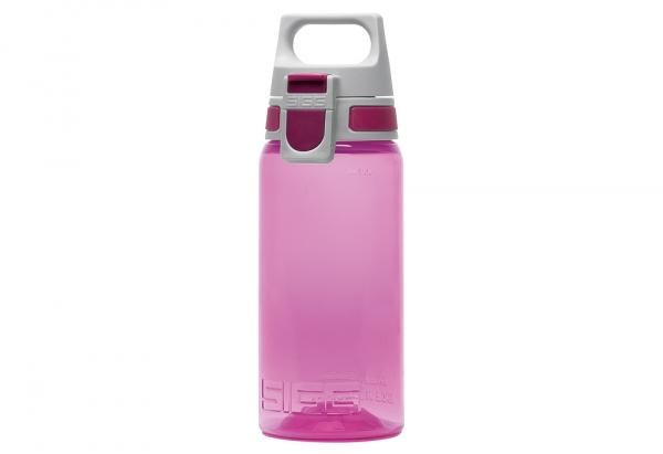 SIGG Trinkflasche WMB ONE 0,5l berry