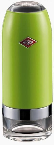 Salz-/Pfeffermühle Limegreen - WESCO